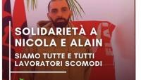 Ecologia Politica Parma chiede giustizia per i dipendenti licenziati dalla Ferrarini