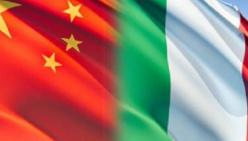 CCIAA: occhi puntati sulla Cinaper la ricerca di nuovi partner commerciali