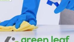 Il marchio europeo di qualità ecologica per i servizi di pulizia; Ecolabel UE per Coopservice