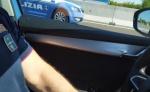 ROADPOL – European Roads Policing Network - dal 19 al 25 aprile