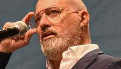 Crisi commercio: Confesercenti Parma scrive al Presidente Bonaccini