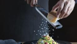 USA: Il Consorzio lancia la Parmigiano Reggiano Design Challenge 2021