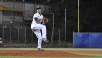 Baseball: il Parma completa le vittorie contro il Cagliari