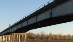 Guastalla, ponte sul Po a senso unico alternato