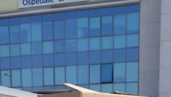 Dal PRC di Parma una donazione a favore degli ospedali