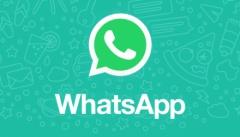 Parola d'ordine: equilibrio. Whatsapp medical blob