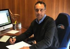 Coronavirus:Unacma scrive a Conte sollecitando misure urgenti a sostegno della categoria