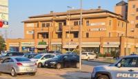 Furto al Parma Retail: due stranieri denunciati