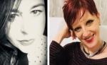 """""""Il silenzio delle campane"""", due scrittrici carpigiane raccontano il terremoto in Emilia"""