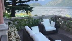 Villa Stefania: appartamenti protetti e servizi per anziani