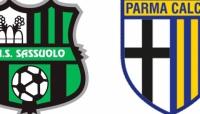 Parma Calcio: Non si smette di sognare grazie al ritorno di Gervinho