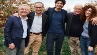 Mundus Vini, il Concerto Medici Ermete incoronato miglior Lambrusco in Germania