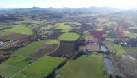 Nuova condotta irrigua in Val d'Arda, parlano gli agricoltori