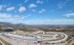 F1, Portogallo: il vecchio e il mare