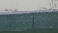 Agricoltura, Cadeddu (m5s): produzioni agricole sempre garantite con impianti fotovoltaici sui campi