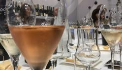 I nuovi orari di Bar e Ristoranti in Emilia Romagna