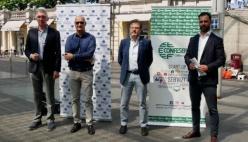 Piazza Ghiaia, Ascom e Confesercenti supportano la raccolta firme