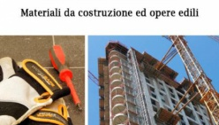 On Line il nuovo prezzario delle opere edili:un supporto per gli operatori del comparto