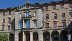 ll Centro Cardinal Ferrari di Fontanellato ospiterà pazienti positivi Covid