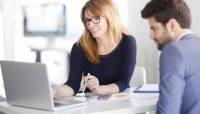 I consulenti del lavoro e le assicurazioni RC professionali