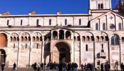 Musei del Duomo di Modena:  il patrimonio ritrovato nel sito Unesco