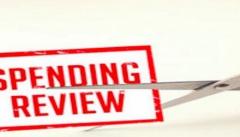 Il Coronavirus e la suicida spending review sulla Sanità