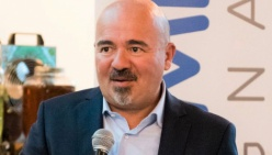 Internazionalizzazione: Unicredit e Rete PMI Romagna insieme per sviluppare il business estero