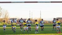 Rugby Parma: 10 anni di Coop e 90 di vita