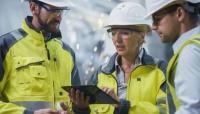 Le checklist sulla sicurezza: che cosa sono e a che cosa servono