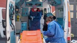 Emilia Romagna, diminuiscono i ricoveri in terapia intensiva