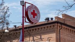 UniCredit al fianco della Croce Rossa Italiana, 11.000€ andranno a Reggio Emilia