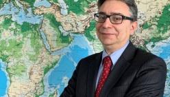 UniCredit sottoscrive minibond da 10 milioni di euro di Alma Petroli
