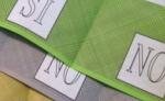 """""""Dentro la Costituzione"""" -  Sulla questione del referendum abrogativo concernente la normativa sul Green Pass"""