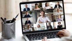 Il futuro della formazione: on line e in presenza