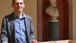 """Il Conservatorio di Parma  per il secondo anno vince il Premio """"Leonardo da Vinci"""" del MIUR"""