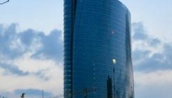 Da UniCredit un finanziamento di 5milioni di euro a favore di Westport Fuel Systems