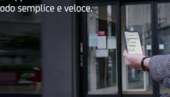 UniCredit lancia un nuovo servizio multicanale di prenotazione degli appuntamenti in filiale