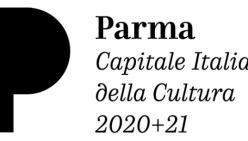 Sono 6 i vincitori del progetto di riscrittura ambientale Temporary Signs, di Parma Capitale Italiana della Cultura 2020+21