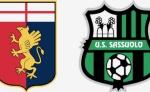 Genoa-Sassuolo, per i nero-verdi lunch match con vista sul futuro
