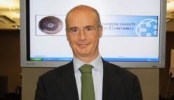 Il Covid abbatte i fatturati delle aziende modenesi: -23,4% nel primo semestre 2020