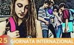 25 maggio: Giornata Internazionale dei Minori Scomparsi