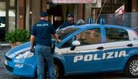 Colpi di arma da fuoco in via Verdi: individuato dalla Polizia di Stato il responsabile