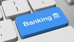 Conti correnti bancari, in enorme crescita l'uso dei tool di confronto tariffario