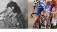 Giro d'Italia, tappa Piacenza – Sestola, le modifiche alla viabilità