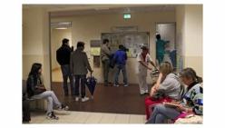 Coronavirus. In soli tre giorni, 122 medici e infermieri rispondono dall'Italia e dal mondo al bando straordinario della Regione per personale a Piacenza e Parma.