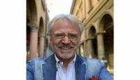 Sabato 23 ottobre 2021, ore 16.00 - Sala dei Concerti Casa della Musica, Piazzale San Francesco 1 a Parma