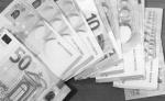 """""""L'Agorà del Diritto"""" – Estinzione anticipata del finanziamento e diritto del consumatore al rimborso degli oneri non maturati"""