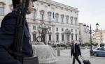 Berlusconi al Colle? Forse, se supera la perizia psichiatrica