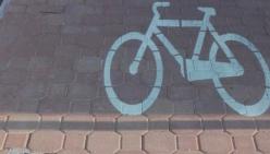 Il Comune di Piacenza punta su piste ciclabili e Zone 30